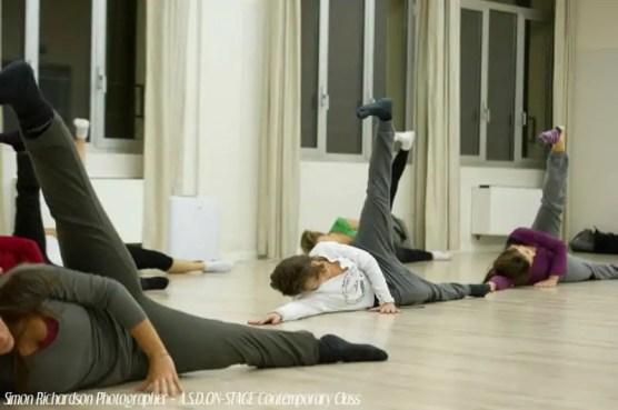 danza-contemporanea-on-stage-brescia-21