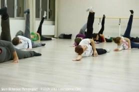 danza-contemporanea-on-stage-brescia-22
