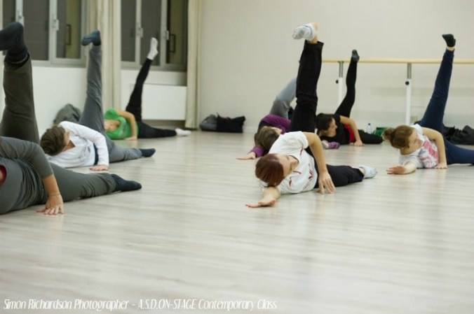 danza-contemporanea-on-stage-brescia-22