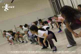 hip-hop-junior-14