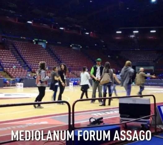 on-stage-balla-per-mondo-marcio-4