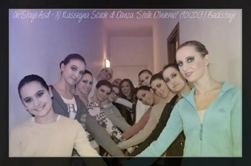 rassegna-danza-2013-21