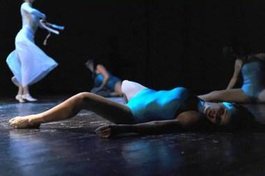 saggio 2010 (1)
