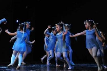 saggio 2010 (2)
