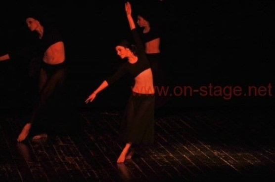 saggio 2010 (23)
