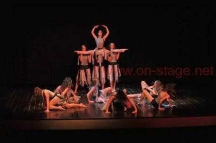 saggio 2010 (9)