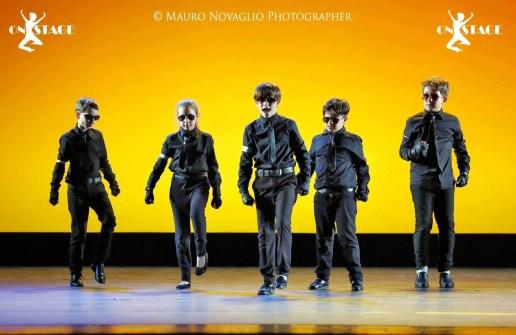 saggio-danza-2016-11