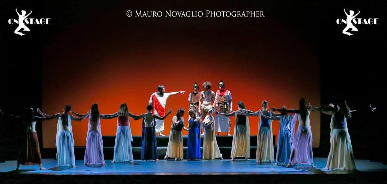 saggio-danza-2016-15