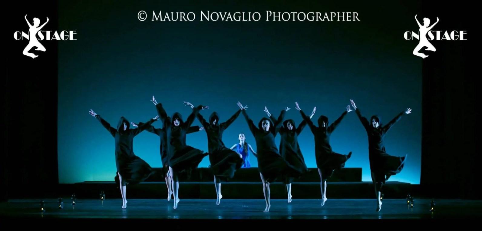 saggio-danza-2016-18