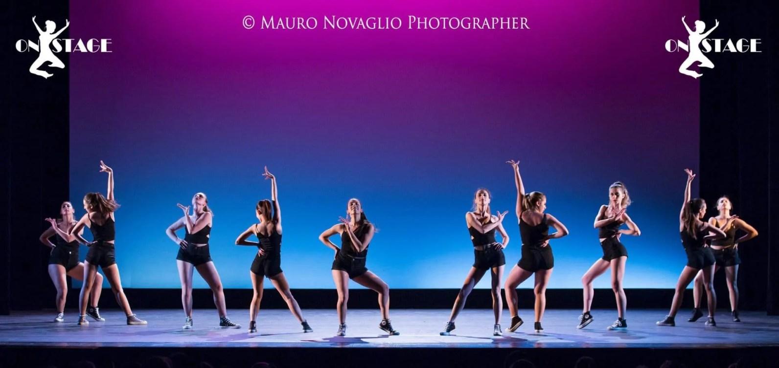 saggio-danza-2016-31