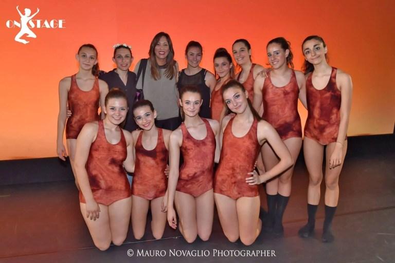 saggio-danza-2016-33