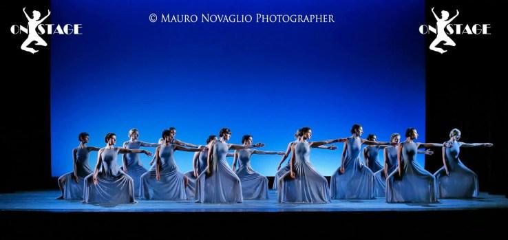 saggio-danza-2016-36