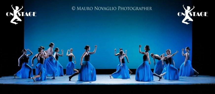 saggio-danza-2016-40
