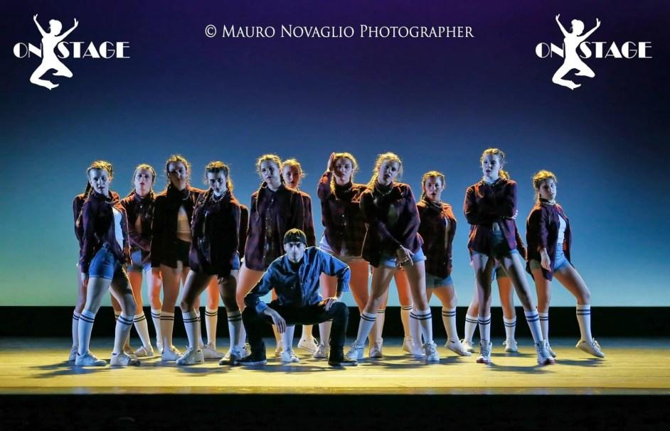 saggio-danza-2016-45