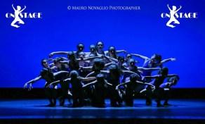 saggio-danza-2016-54