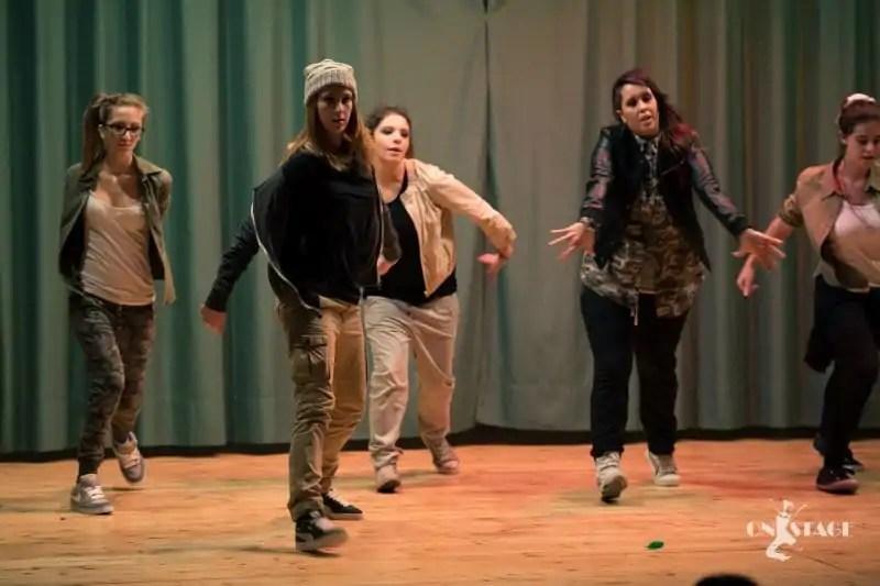 spettacolo-danza-15-dic-2012-101