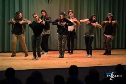 spettacolo-danza-15-dic-2012-105