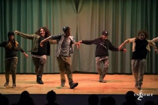 spettacolo-danza-15-dic-2012-110