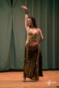 spettacolo-danza-15-dic-2012-122
