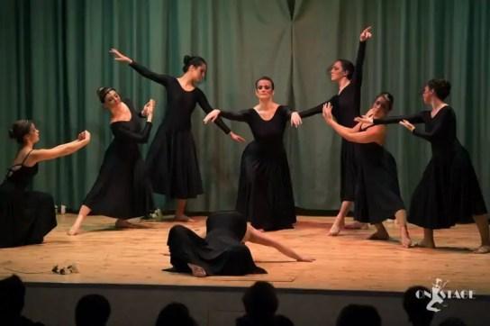 spettacolo-danza-15-dic-2012-126