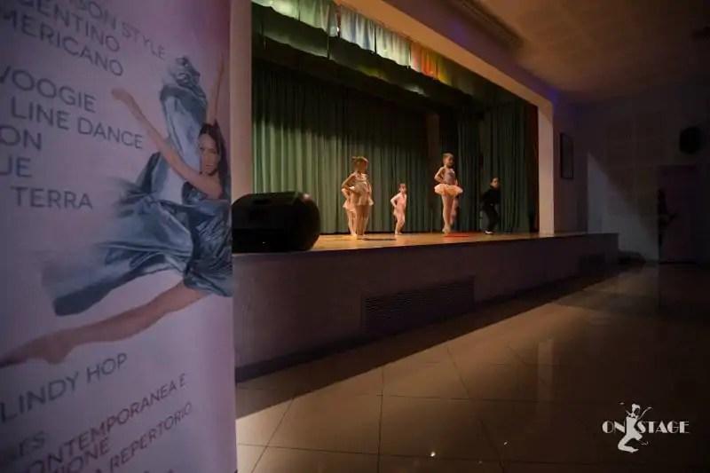 spettacolo-danza-15-dic-2012-2