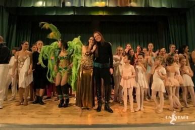 spettacolo-danza-15-dic-2012-24