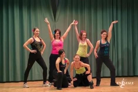 spettacolo-danza-15-dic-2012-29