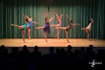 spettacolo-danza-15-dic-2012-39