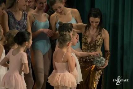 spettacolo-danza-15-dic-2012-41