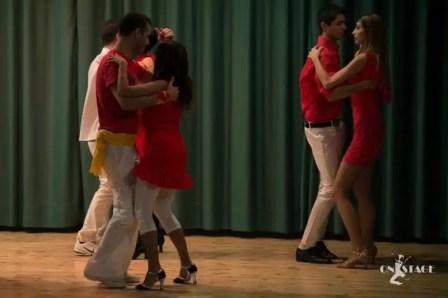 spettacolo-danza-15-dic-2012-46