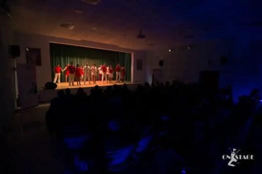 spettacolo-danza-15-dic-2012-7