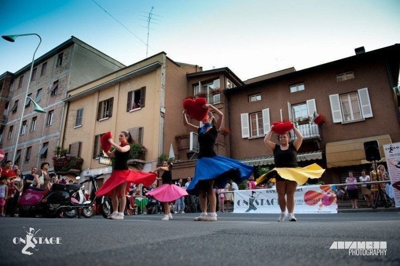 spettacolo-vintage-26-05-22