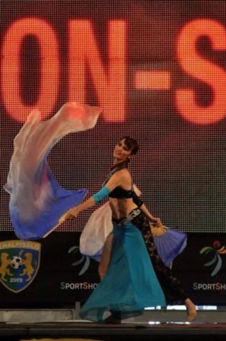 sportshow 2013 (28)