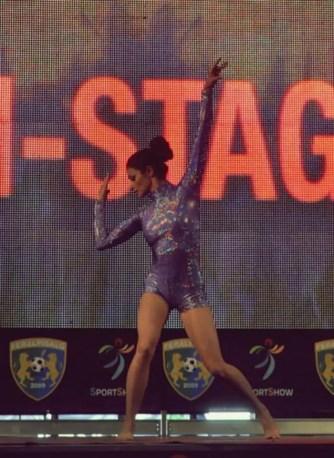 sportshow 2013 (7)