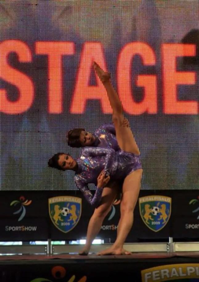sportshow 2013 (9)