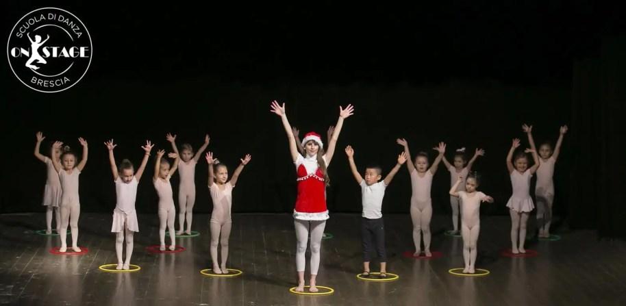 Progetto Vita Natale 2017 (18)