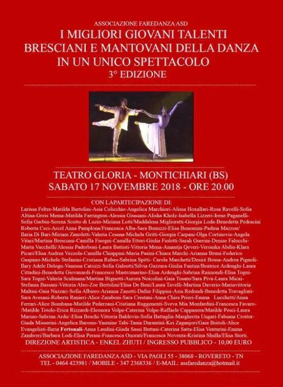 Rassegna Giovani Talenti 2018 (4)