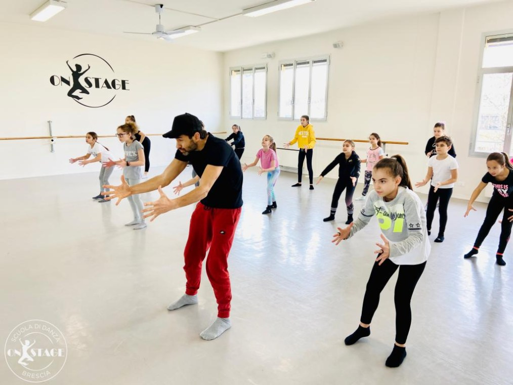 Workshop Danza Rimi Cerloj Feb 2020 (12)