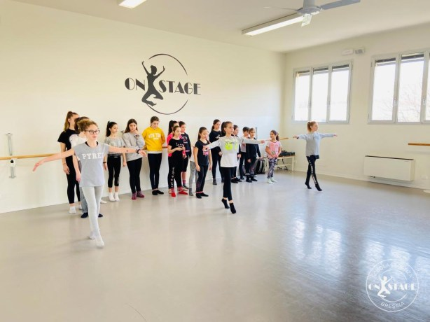 Workshop Danza Rimi Cerloj Feb 2020 (5)