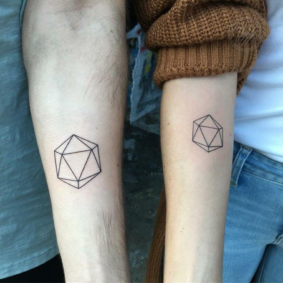 татуировки которые подойдут для первого раза онлайн журнал о тату