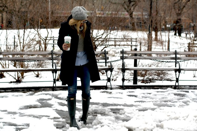best calina scarf, winter style, washington square park, deals, winter, new york, street style