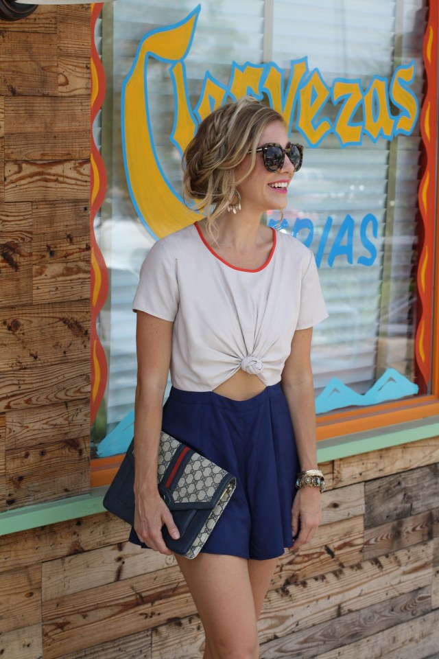 Milkmaid braids, Summer Style, Dallas, Fashion Blogger, What to wear, July 4th, Inspiration