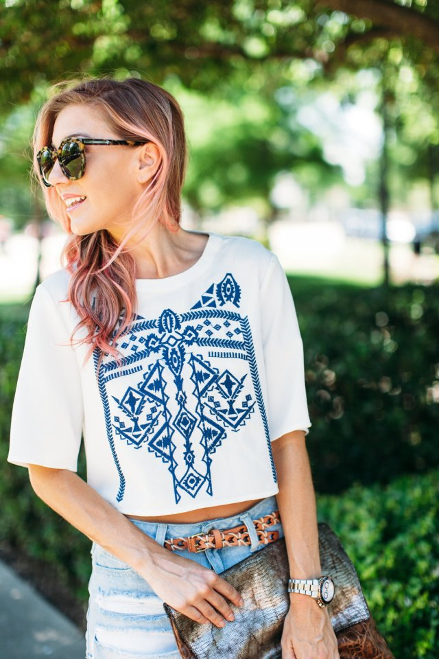 nyc-fashion-blogger-impossibly-imperfect-0755