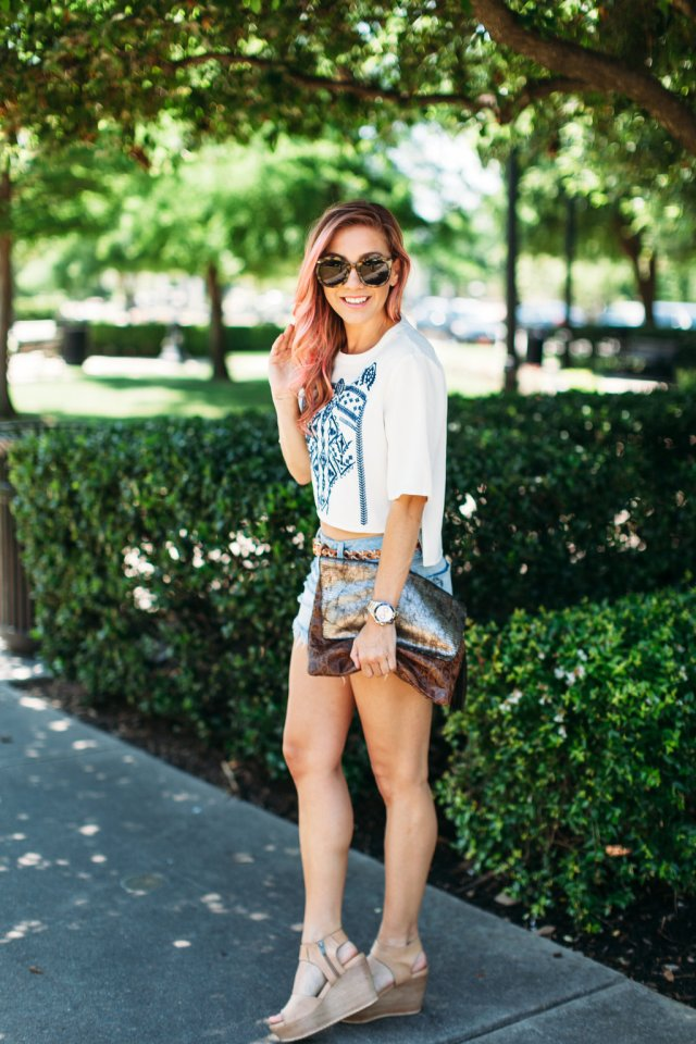 nyc-fashion-blogger-impossibly-imperfect-0789