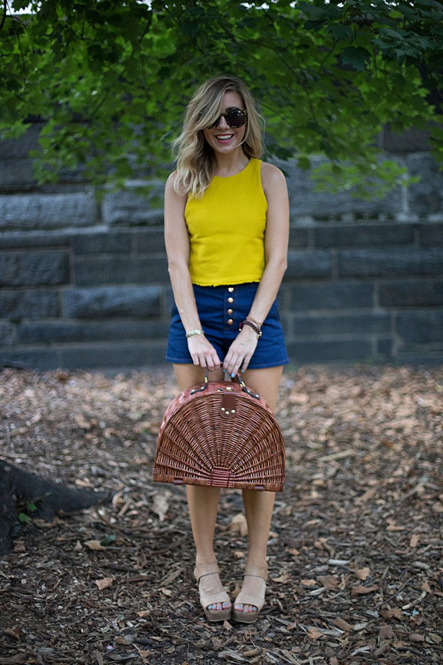 Central Park, Picnic, New York, wine, fashion bloggers, wine and cheese, Rag and Bone, Zara, Outfit