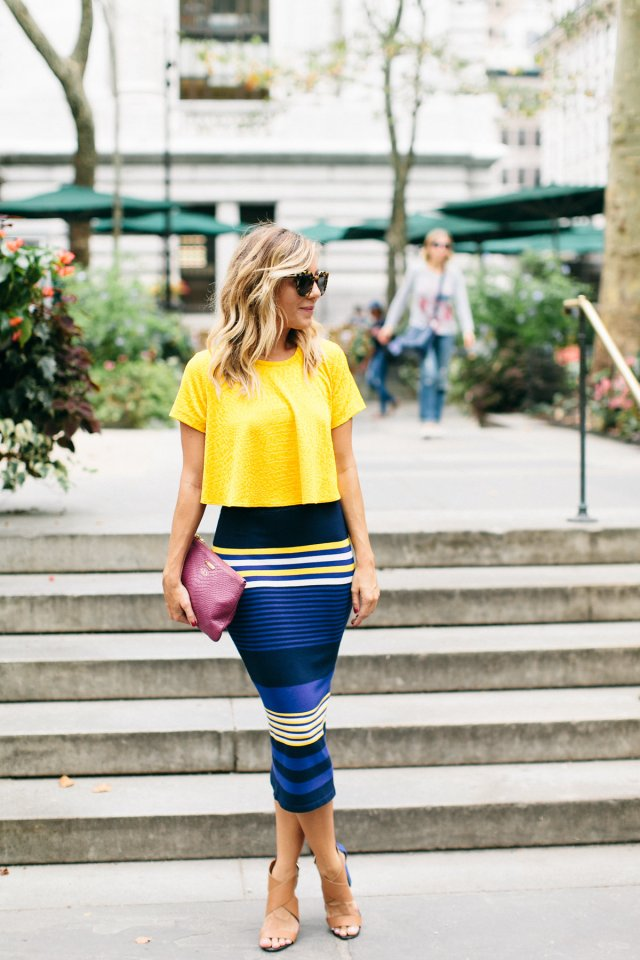 nyc-fashion-blogger-impossibly-imperfect-9714