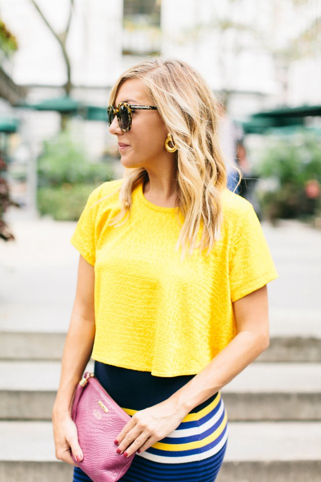 nyc-fashion-blogger-impossibly-imperfect-9808