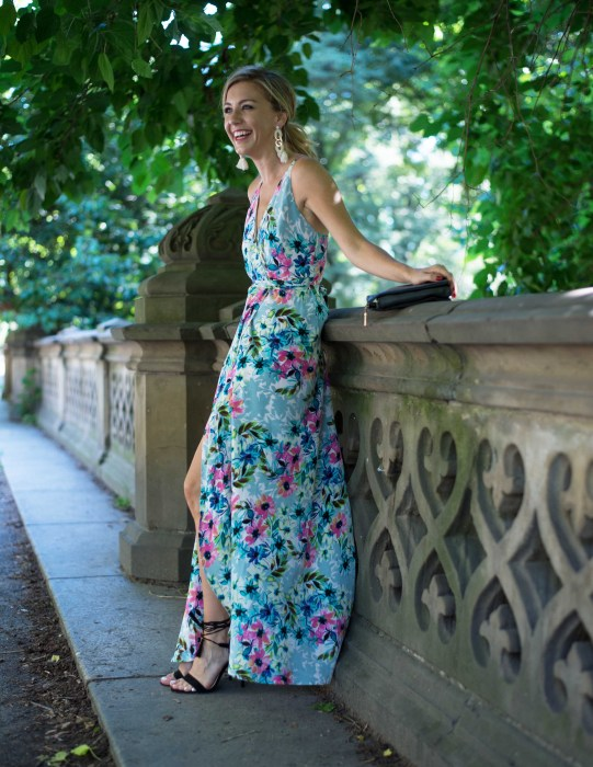 What to wear, Impossibly Imperfect, Wedding Guest, Summer weddin