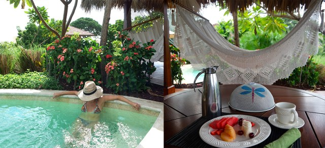 nicaragua-private-residence-beach-villa-mukul-resort-strong-travels-impossibly-imperfect