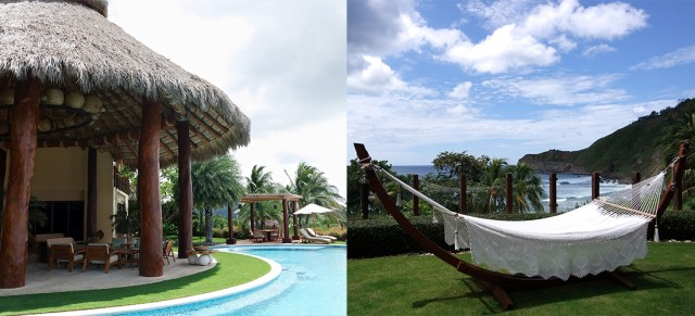 nicaragua-private-residence-mukul-resort-strong-travels-impossibly-imperfect